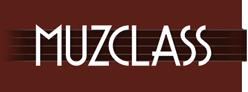 MuzClass