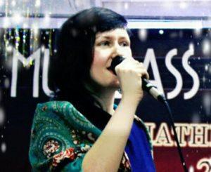Majorova