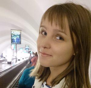 Tselisheva