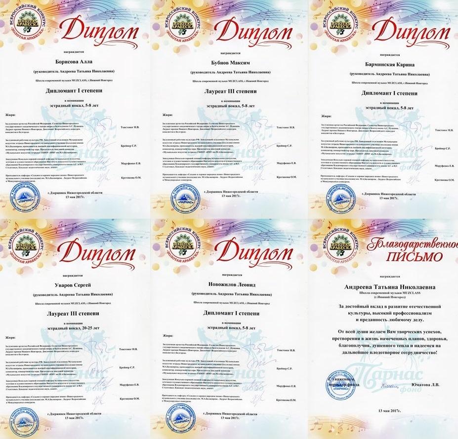 Diplom10-15